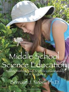 Building Foundations of Scientific Understanding Vol. III