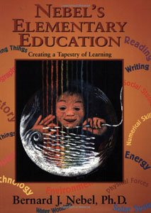 Nebel's Elementary Education